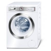 BOSCH Wasmachine WAY 32841 NL HOMEPROFESSIONAL