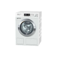 MIELE Wasmachine WKH 271 WPS POWERWASH/TWINDOS/STEAM