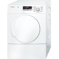 Bosch WTA742D1NL Maxx 7 Sensitive